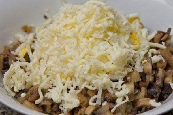 dobavit-sir