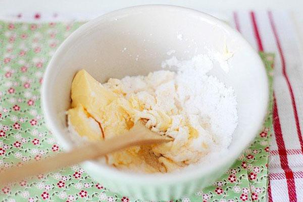maslo-pudra