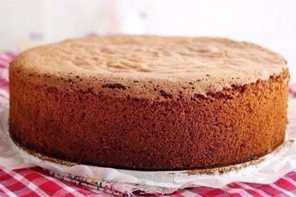 ostuzhaem-tort