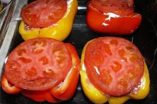 pomidori-i-perec
