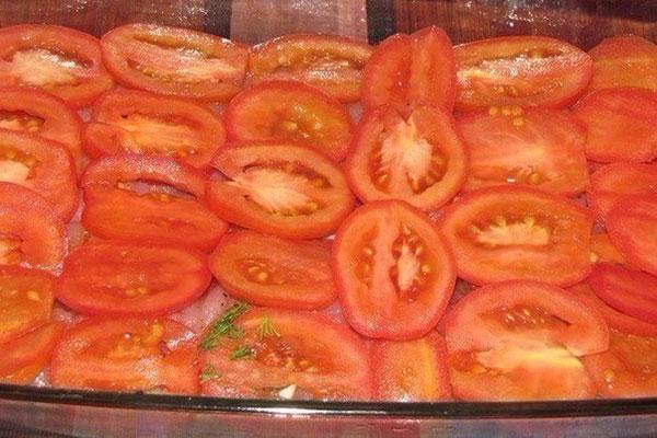 pomidori-v-forme