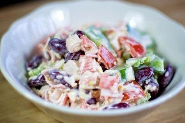 salat-s-fasoliu