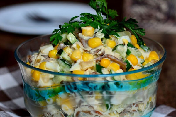salat-zodiak