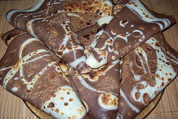 shokoladnie-blini