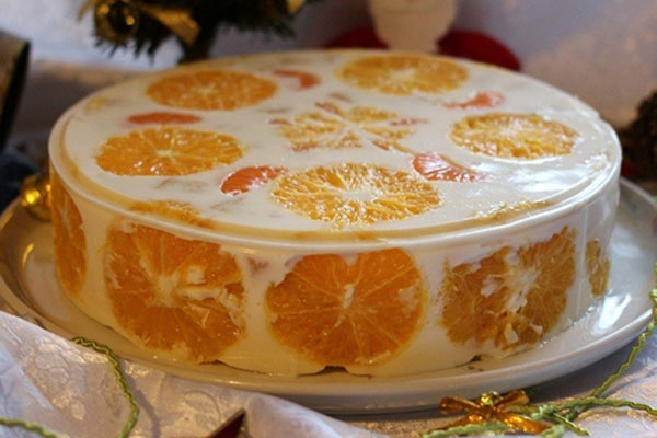 zheleinii-tort