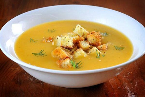 gorohovii-sup