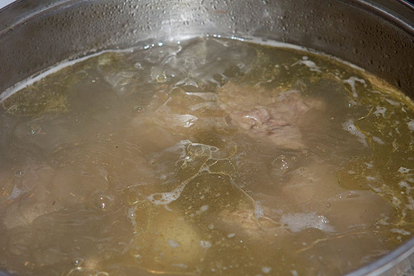 gorohovii-sup2