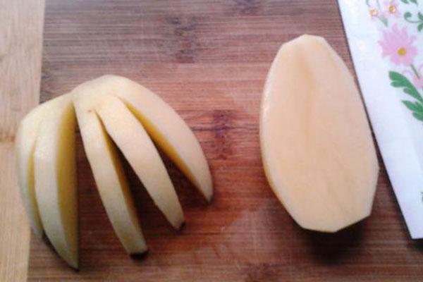 kartofelnie-rakushki1