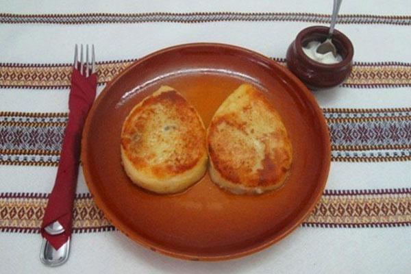 kartofelnie-zrazi-s-gribami