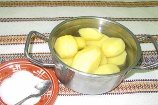 kartofelnie-zrazi-s-gribami1