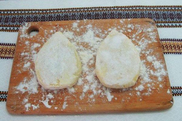 kartofelnie-zrazi-s-gribami7