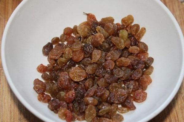 keks-s-suhofruktami2-2
