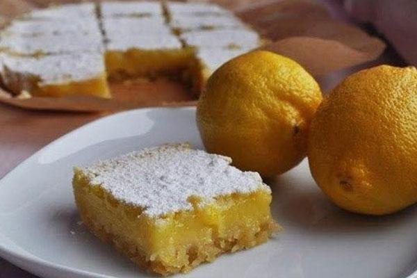 limonnie-pirozhnie
