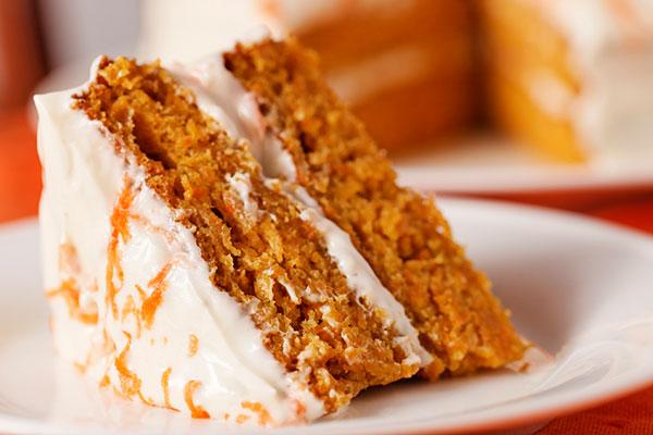 morkovnii-tort