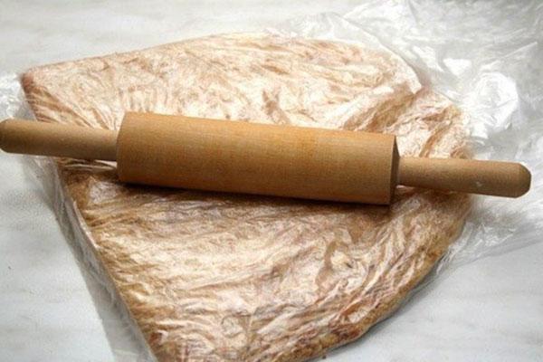 pechenie-v-paket