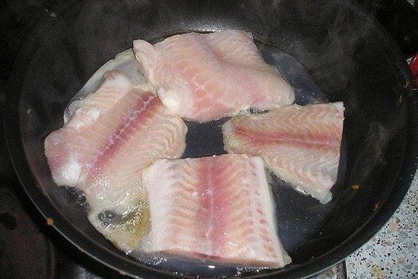 riba-po-grecheski1