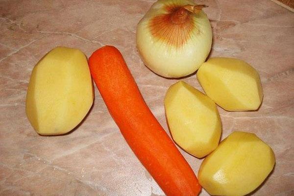 sup-iz-konservov1