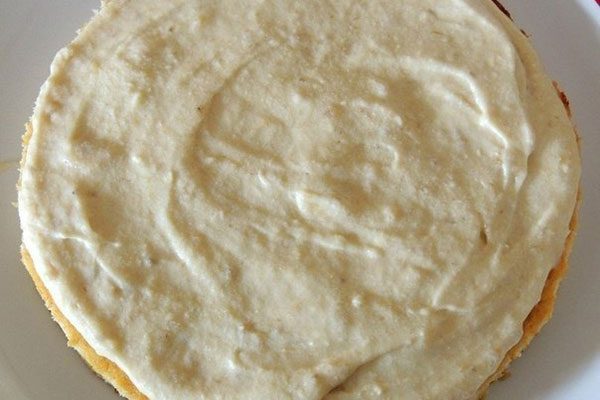 tort-bananovii6