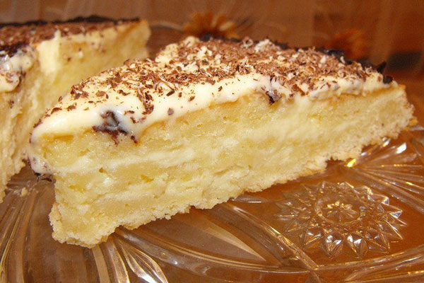tort-rostovskii