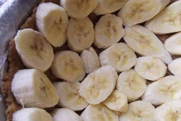 bananovii-tort-bez-vipechki4