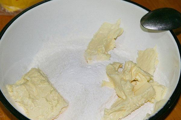 jablochnoe-pechenie-s-koricei1