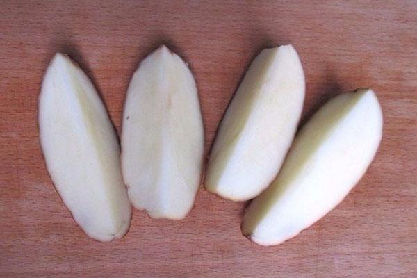 kartofel-po-derevenski1