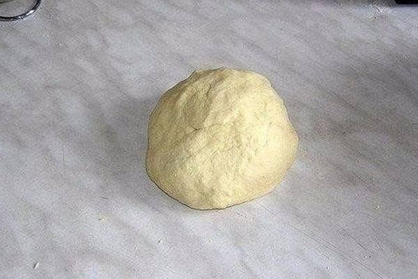 ochen-lenivie-pelmeni2