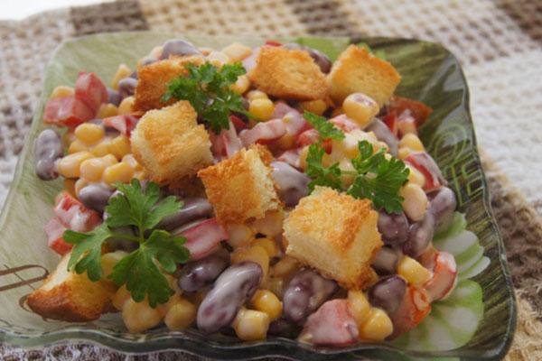 salat-s-suharikami